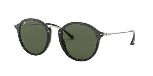 Ray-Ban Ray-Ban RB2447 901 Black