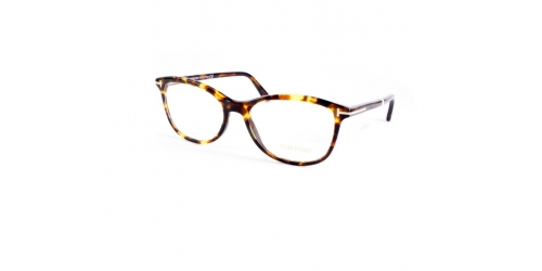 Tom Ford TF5388 052 Dark Havana