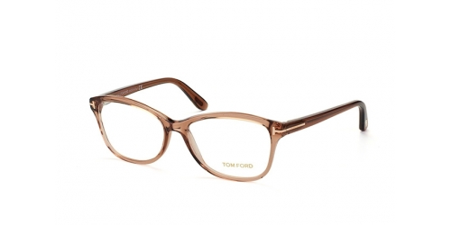Tom Ford TF5404 048 Crystal Brown