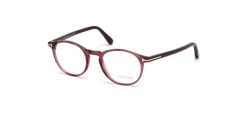 TF5294 TF 5294 069 Shiny Bordeaux