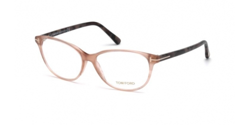 Tom Ford TF5421 074 Pink
