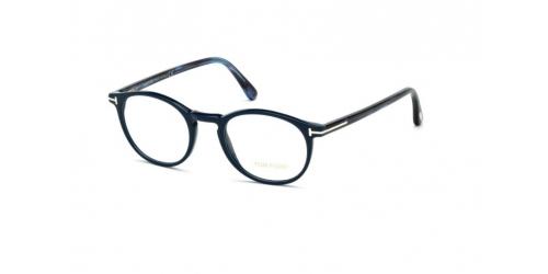 TF5294 TF 5294 090 Shiny Blue