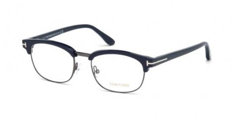 TF5458 TF 5458 090 Shiny Blue