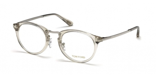 8a8df87220 Mens Paul Smith or Tom Ford Clear