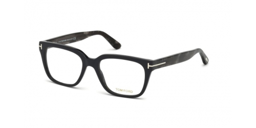 Tom Ford TF5477 020 Grey