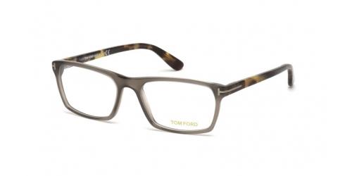 Tom Ford TF5295 020 Grey