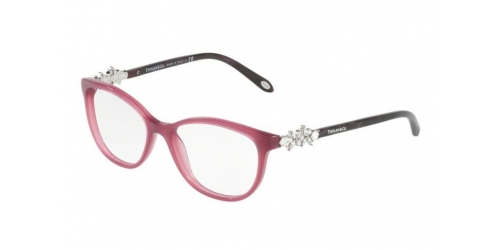 Tiffany TF2144HB TF 2144HB 8221 Opal Red