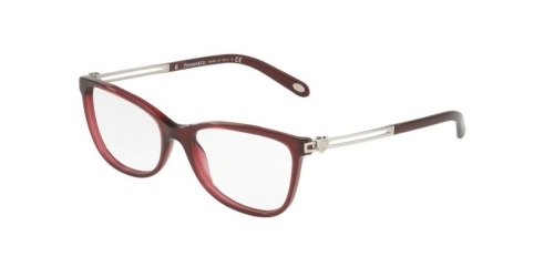 Tiffany TF2151 8003 Opal Dark Cherry