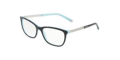 Tiffany TF2150B TF 2150B 8055 Black/Blue