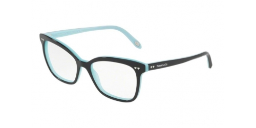 Tiffany TF2155 8055 Black/Blue
