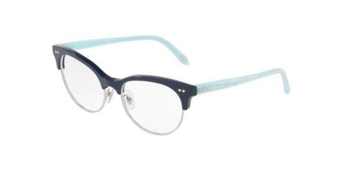 Tiffany TF2156 8230 Blue/Silver