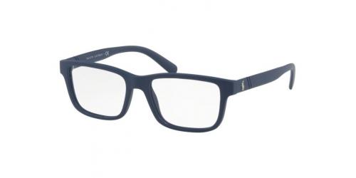 Polo Ralph Lauren PH2176 5620 Matte Blue