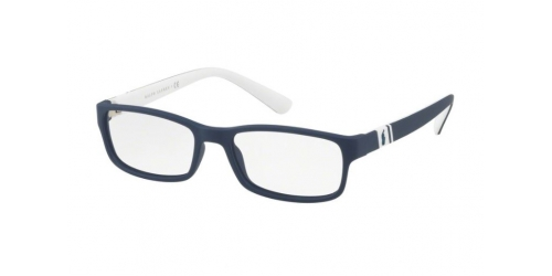7bc33cddfb1a Mens Polo Ralph Lauren Burgundy or White Cat Eye Wayfarer Eyewear ...