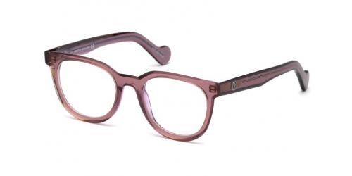 Moncler ML5027 074 Pink