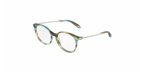 454a14e2b45e Nike or Tiffany Green Tortoise Glasses