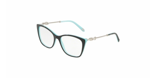 Tiffany TF2160B TF 2160B 8055 Black/Blue