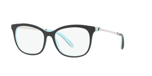 Tiffany Tiffany TF2157 8055 Black/Blue