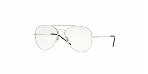 8e52d06e124 Ray Ban Glasses online from Opticians Direct