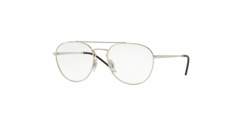 85c1ff35c4d Ray Ban Glasses online from Opticians Direct