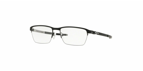 Oakley OX5099 Tincup 0.5 Titanium OX509901 Powder Coal