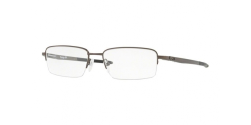 Oakley OX5125 Gauge 5.1 OX512502 Pewter