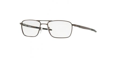Oakley OX5127 Gauge 5.2 Truss OX512702 Pewter
