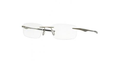 Oakley OX5118 Wingfold Evr OX511801 Satin Pewter