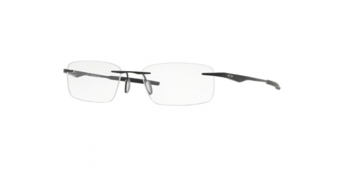 OX5118 Wingfold Evr OX 5118 Wingfold Evr OX511802 Polished Black