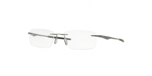 Oakley OX5118 Wingfold Evr OX511803 Cement