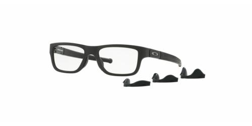 Oakley Oakley OX8091 Marshal MNP OX809101 Satin Black