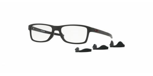 Oakley OX8089 Chamfer MNP OX808901 Satin Black