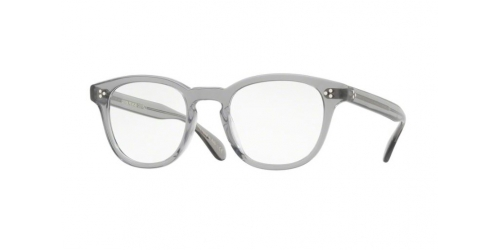 Oliver Peoples KAUFFMAN OV5356U OV 5356U 1132 Workman Grey