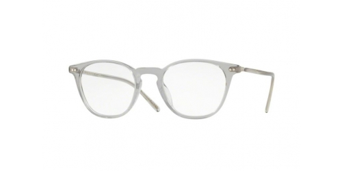 Oliver Peoples HANKS OV5361U OV 5361U 1132 Workman Grey