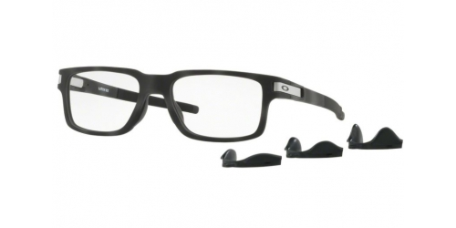 Oakley OX8115 LATCH EX OX811505 Black Camo