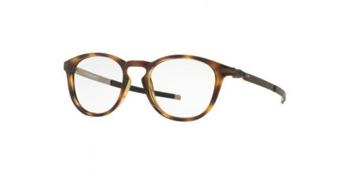 Oakley OX8105 PITCHMAN R OX810503 Brown Tortoise