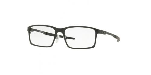 Oakley OX3232 BASE PLANE OX323201 Satin Black