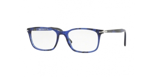 37ff0d007c8a Classic, Dolce & Gabbana, Juicy Couture or Persol Blue Glasses ...