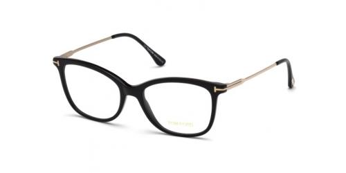 TF5510 TF 5510 001 Shiny Black