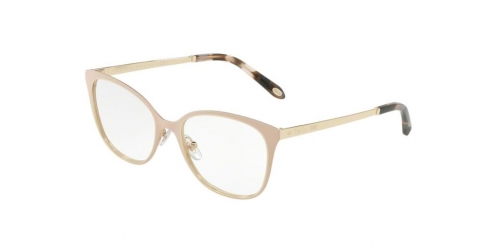 Tiffany TF1130 6130 Nude/Pale Gold