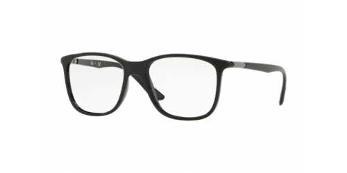 4292f1bffb718c Ray Ban Glasses online from Opticians Direct