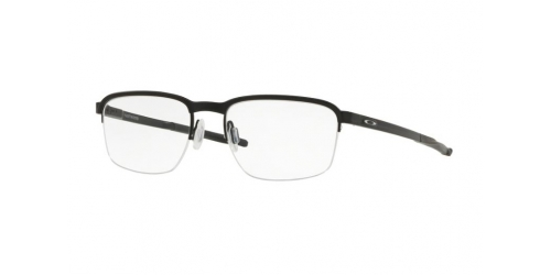 1a2cc1f0b78 Oakley glasses online from Opticians Direct