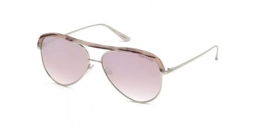 e6db97dfb4 Oliver Peoples or Tom Ford Aviator Designer Frames
