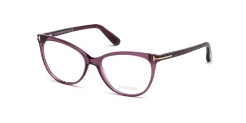 TF5513 TF 5513 081 Shiny Violet