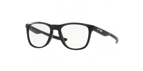Oakley OX8130 TRILLBE X OX813001 Matte Black