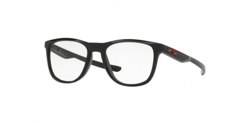 OX8130 TRILLBE X OX 8130 TRILLBE X OX813002 Polished Black