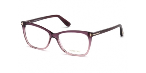 Tom Ford TF5514 083 Violet