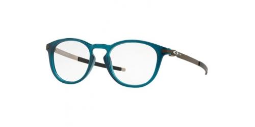 Oakley OX8105 PITCHMAN R OX810508 Aurora Blue