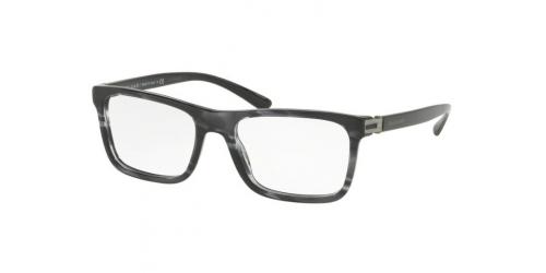 1a93c63d140 Bvlgari or Emporio Armani Grey Glasses