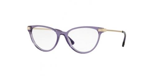 Versace VE3261 5160 Transparent Violet