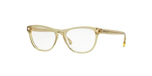 5162ced69856 ... VE32675293 Transparent Green £108.00 £136.00. Versace VE3260 5271  Transparent Brown